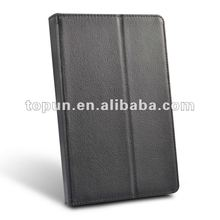 ebook reader leather case for kindle sony kobo nook