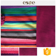 Worth Buying wholesale cotton single jersey fabric