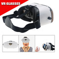alibaba website hot sale products and VR Golden supplier