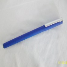liquid pen,pen container,hot arab six pen/uv light pen