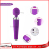Professional sexy care Vagina Tightening Stick Magic Vagina Wand electronic exotic sexy toys