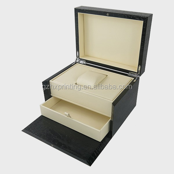 Cheap Wholesale Unique Cosmetics&Jewelry Treasure Wooden Box