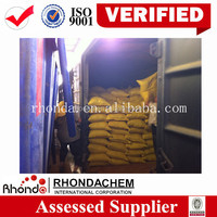 Competitive price high quality animal feed 60% powder corn gluten meal