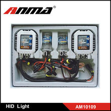 3.2A longest service life of hid spot light 4x4 made in China
