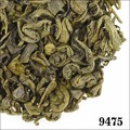 China Green Tea Special Gunpowder 9475