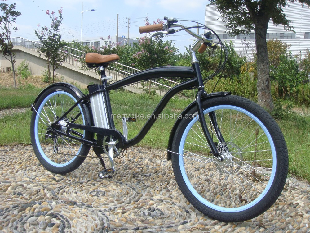26inch frame size electric bike EN15194 approved e bicycle with fast speed