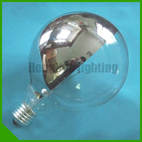 Factory Supply Energy Saving Aluminum Led Light Bulbs Made In China