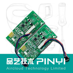 Professional PCB & PCBA Manufacturer with One-Stop Service