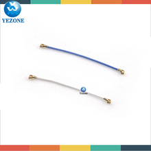 Original S4 Wifi Antenna Flex Cable, Replacement Parts For Samsung Galaxy S4 Antenna