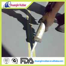 Shuanglin two component polyurethane sealant for windscreen glass