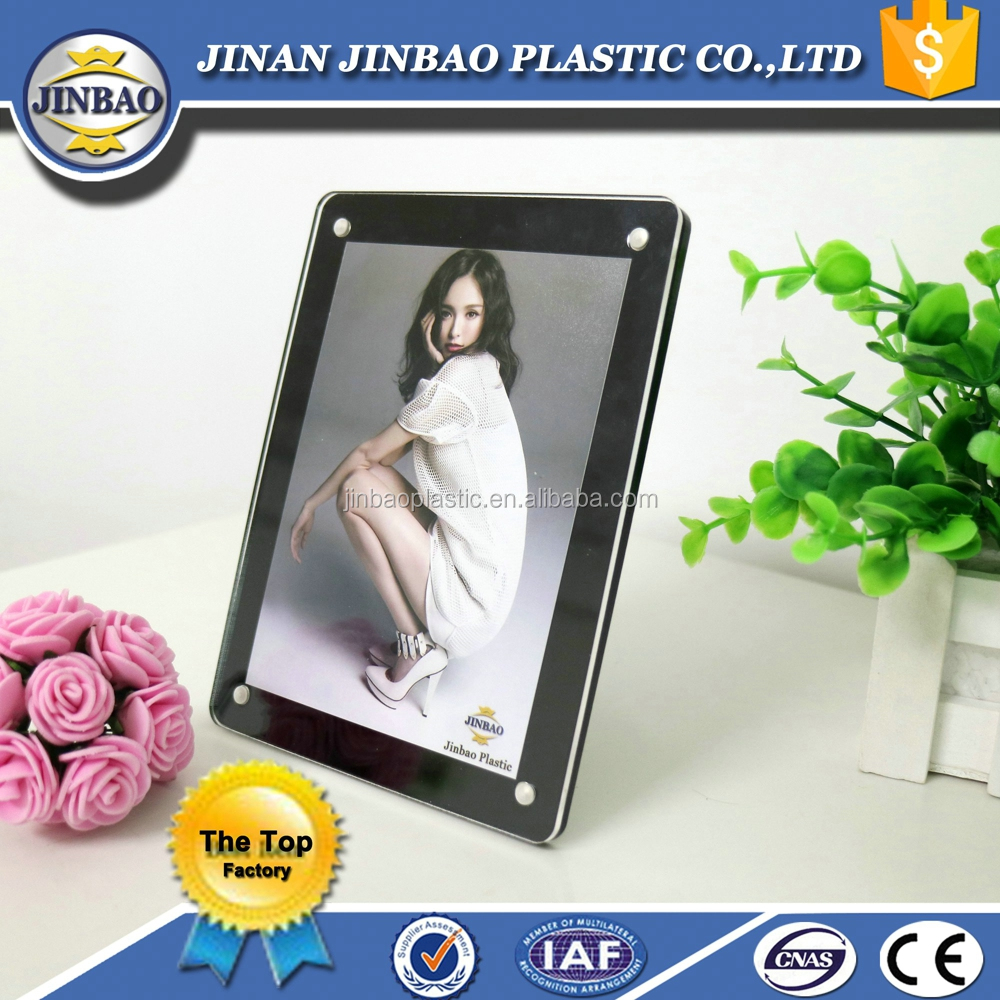 hot sex womens pictures acrylic photo booth frame