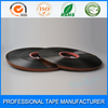 High Temperature Non Adhesive Insulation Polyimide Film