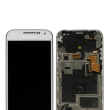 for samsung galaxy s4 mini gt i9195 lcd,lcd for samsung galaxy s4 mini i8190 lcd