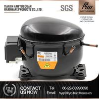 New design bm air compressor 185 cfm air compressor