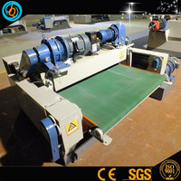 China famous High Quality plywood manufacturing machines/plywood making machine