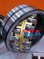 rolling bearing 23172 MBW33 spherical roller bearing industrial bearing