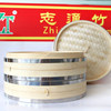 natural bamboo food dehydration appliance half paper packing