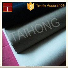 alibaba china supplier 100 polyester waterproof fabric for gazebo