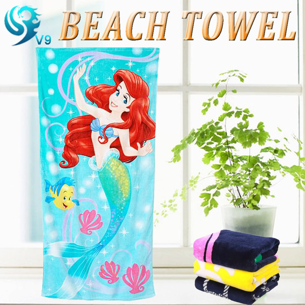 Wholesale High Quality 100% Cotton Custom restaurant wet towel