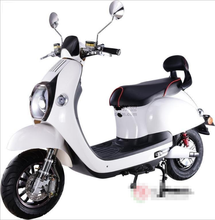 China for adult city road sport 60/72V 1200W electric scooter motorcycle