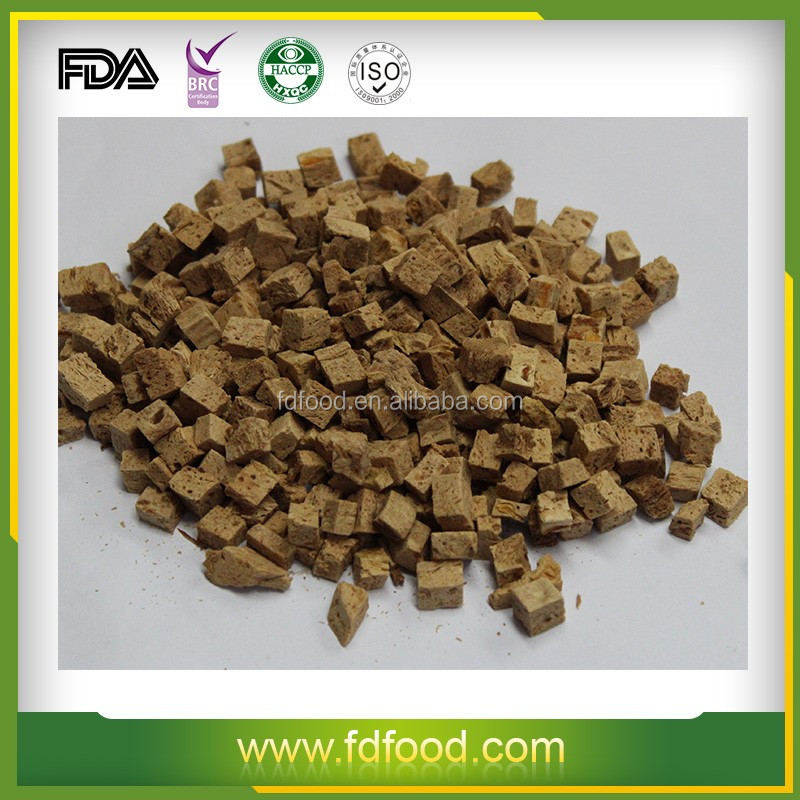 dry food freeze fd dried beef for dot and cat