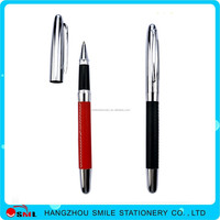 grade one parker jotter magnetic floating ballpoint derma pen