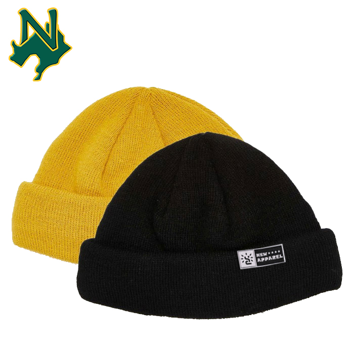 Colorful Hip Hop Beanies Knitted Fisherman Beanie Custom Beanie Hats/winter Knitted Hat