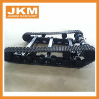 atv rubber track and crawler for sale