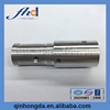 High Precision Custom Made Aluminum CNC