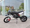 Top Quality Dirt Bikes 110CC 250CC Optional DB1108