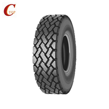 Factory price all steel solid otr tires 14.00R24 14.00R25 for cranes