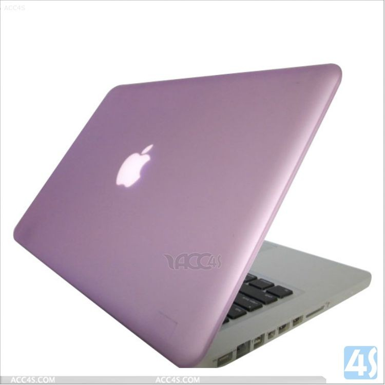 High Quality Wholesale Hard Case For MacBook Air 13,Frosted Hard Case For Apple MacBook Air 13 Inch''