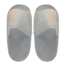 Disposable Open Slippers for hospital