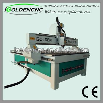 servo motor for cnc machine