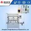 /product-detail/beverage-bottles-wholesale-automatic-bottle-filling-machine-60438656396.html