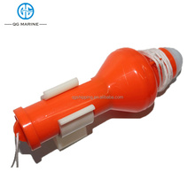SOLAS marine life buoy light