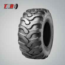 MAINSAIL BRANDHot selling 14.9-24 16.9-24 17.5l-24 19.5l-24 used backhoe tires