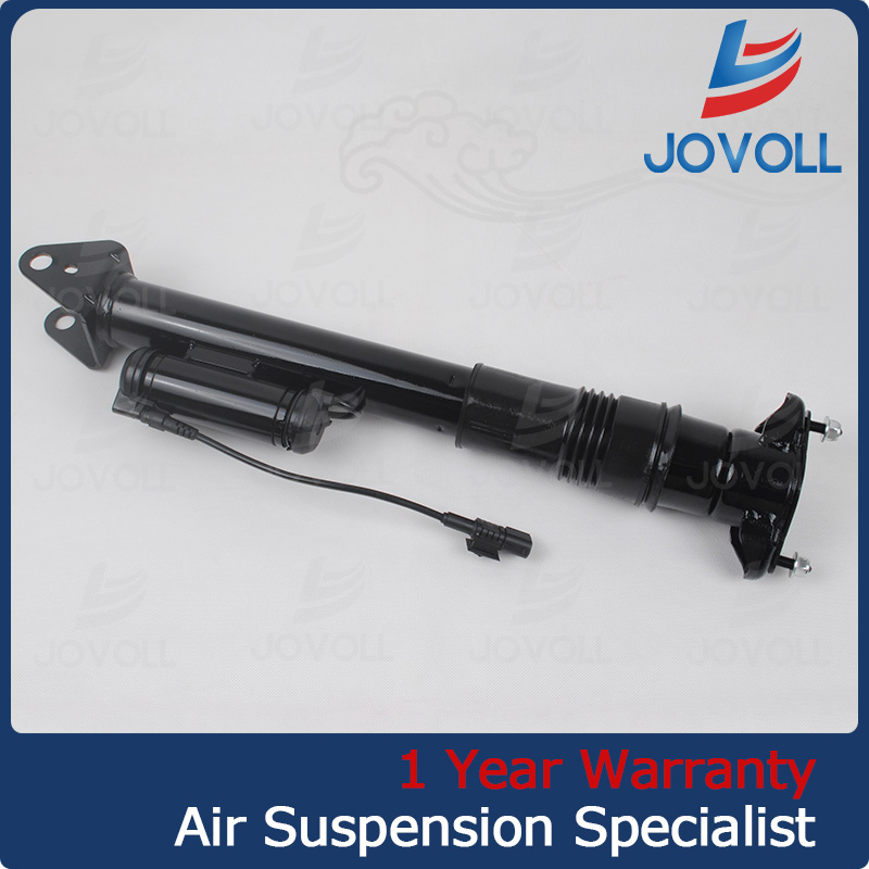 Air Suspension Strut with ADS Non ADS for Mercedes R300 R400 Auto Parts Rear W251 A2513201931 A2513202131