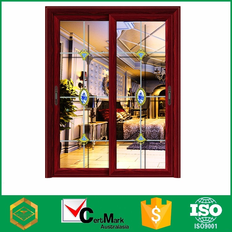 Decorative German equipment hardwares sliding door manufacturer for house