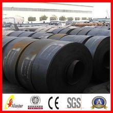 hor rolled mechanical properties of st37 steel steel plates