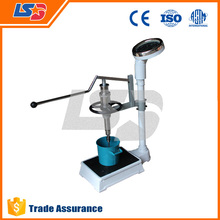 LSD HG-80 Standard Penetration Test Apparatus/Concrete Penetration Test
