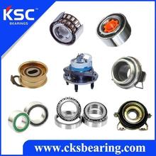 All kinds of auto bearing car bearing from professional China bearing supplier