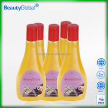 278ml nizoral essences no phosphate hair shampoo
