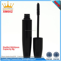 chemical formula mascara OEM