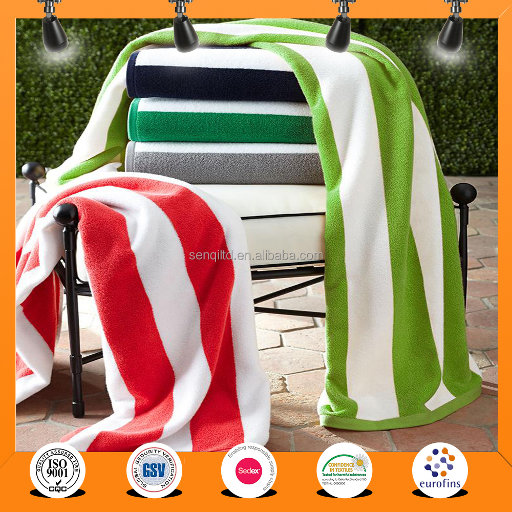 100% cotton sale cheap personalized thick and big hotel bath face style towel