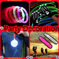 Home Decor Horseshoe Party Decorations Wholesale