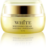 2016 New Range High Quality Effective Whitening & Lightening magic cream whitening skin cream fairness cream whitening cosmetics