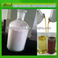 Buy tonsil 220FF bentonite activated bleaching earth in China on ...