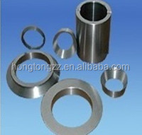 tungsten carbide mechanical shaft seals