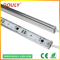 led light bar for snowmobile professional manufacturer